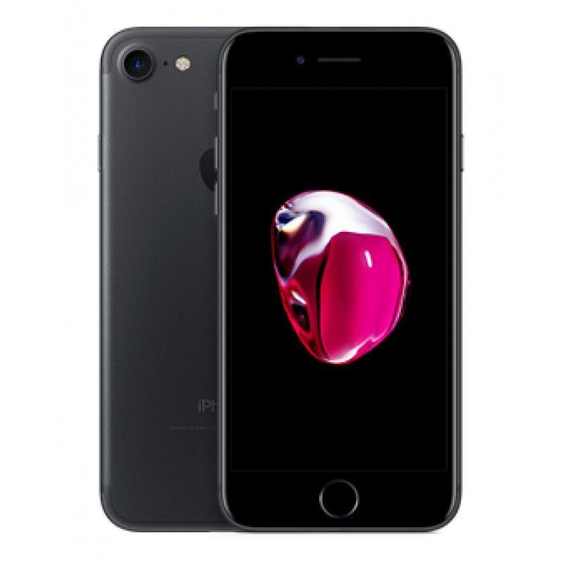 iPhone 7 32 GB - Preto