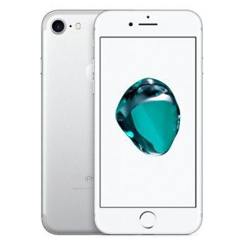 iPhone 7 128 GB - Prateado