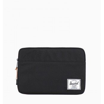 Sleeve Herschel Anchor MacBook 15 - Preto