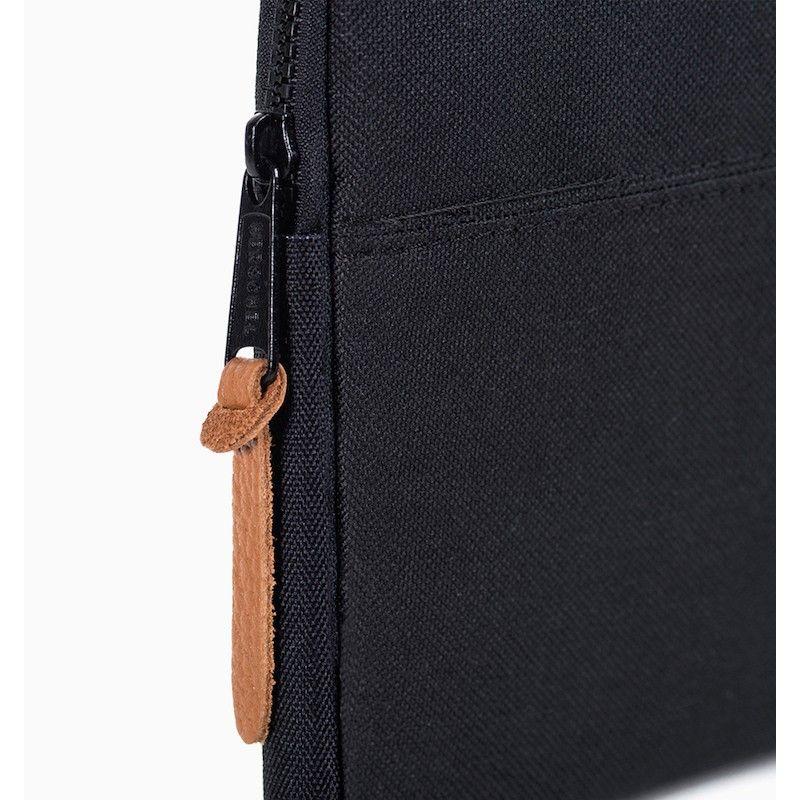 Sleeve Herschel Anchor MacBook 16 - Preto