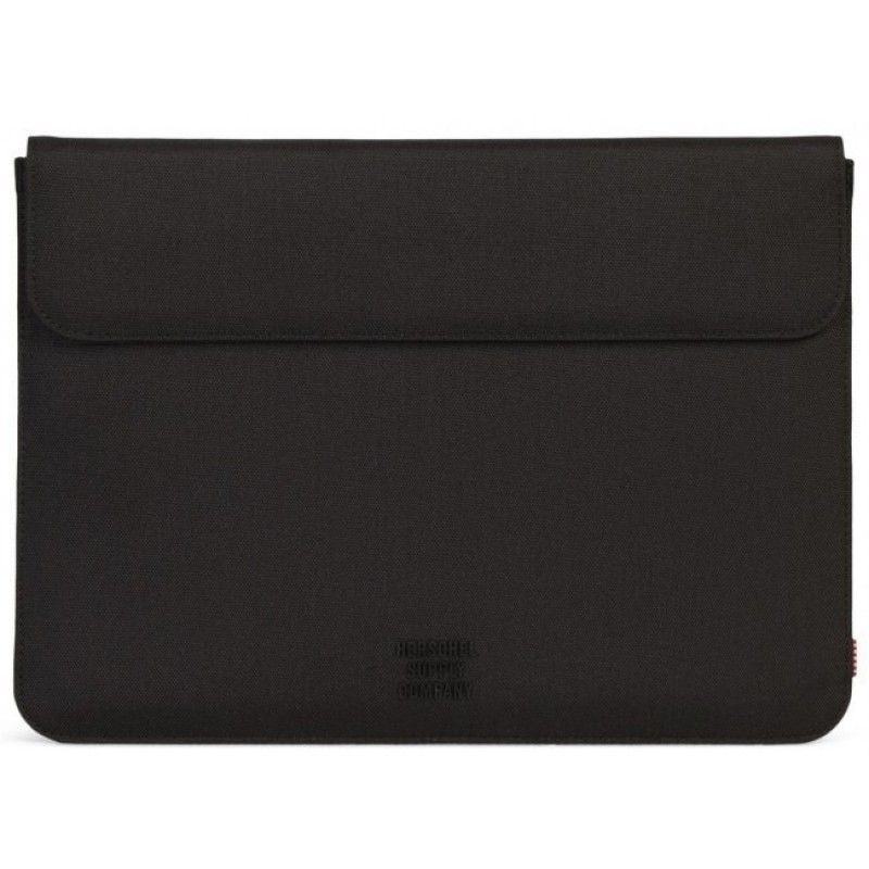 "Sleeve Herschel Spokane MacBook 13"" USB-C - Preto"