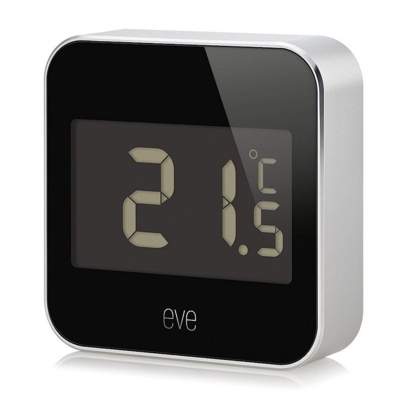 Sensor interior Elgato Eve Degree