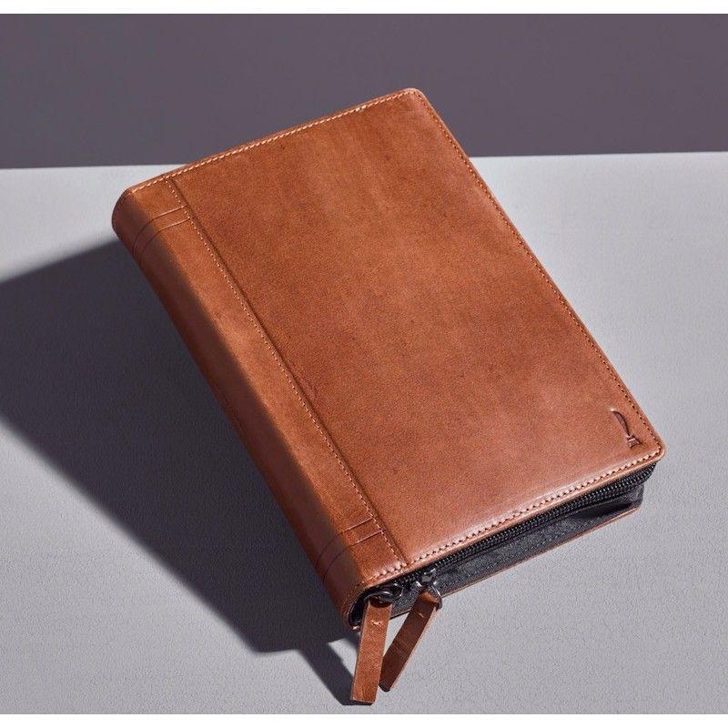 Organizador de cabos TwelveSouth BookBook CaddySack