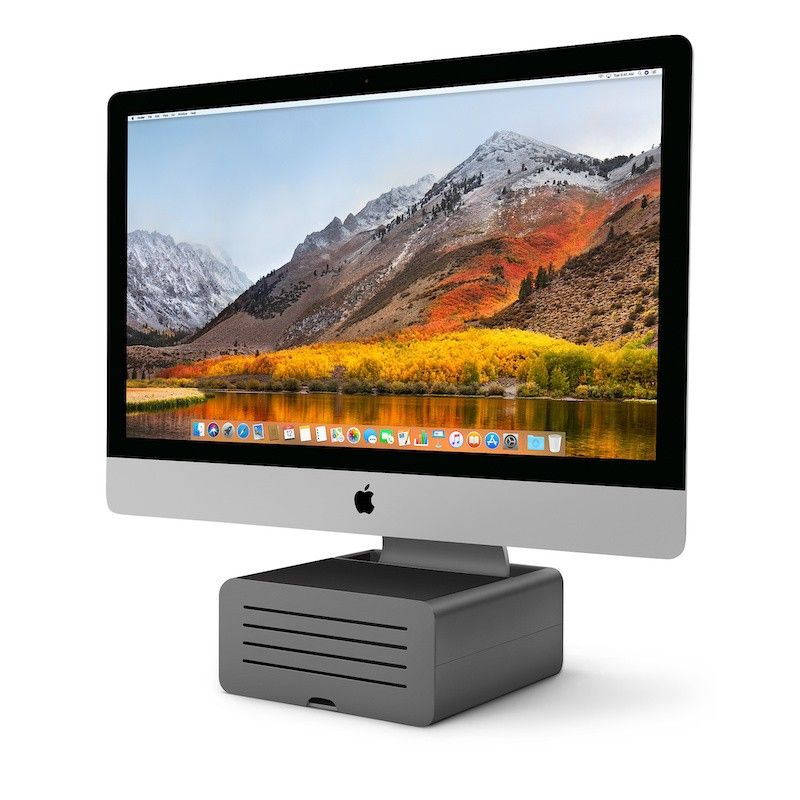 Suporte iMac HiRise Pro Twelve South