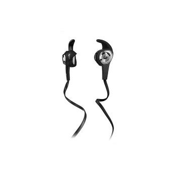 Auriculares iSport Strive In-Ear com Mic v3