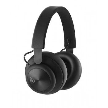 Auscultadores B&O Beoplay H4 Bluetooth - Preto