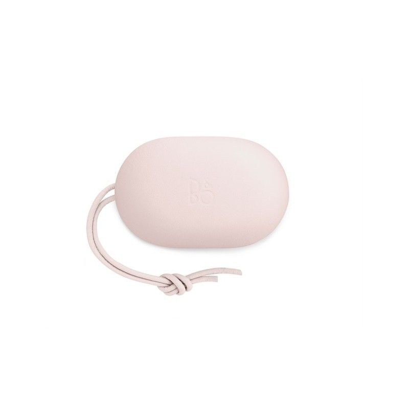 Auriculares B&O Beoplay E8 - Rosa