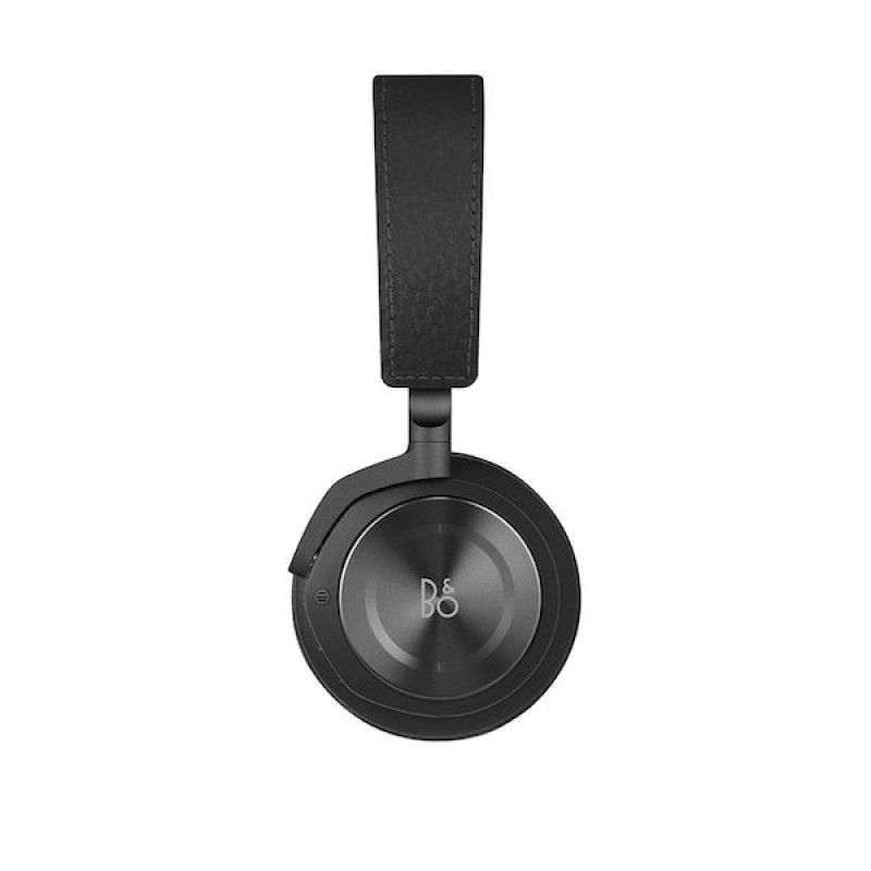Auscultadores Bluetooth B&O Beoplay H8i com Noise Cancel - Preto
