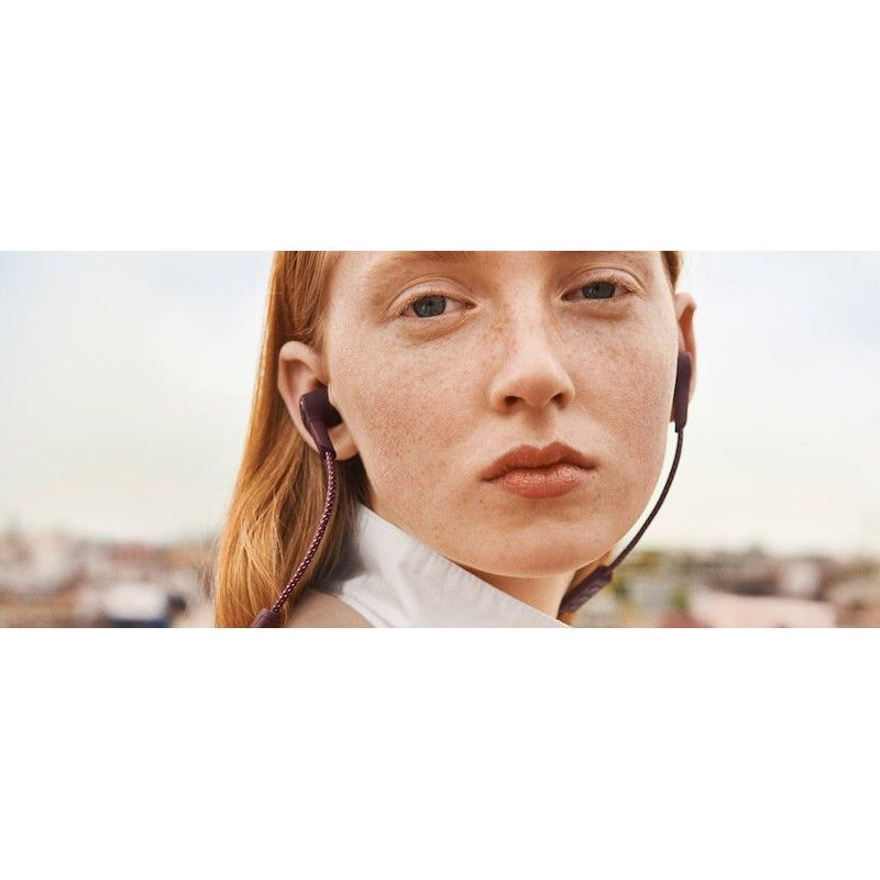Auriculares Beoplay E6 - Dark Plum