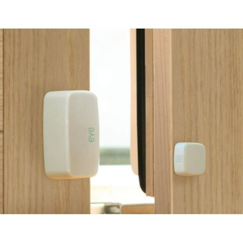 Elgato - Eve Door & Window