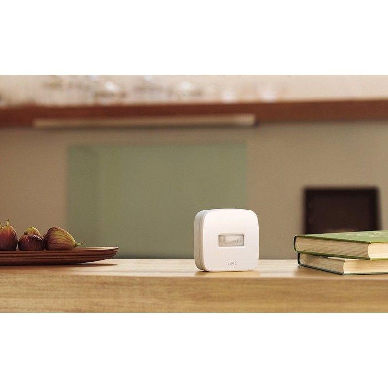 Sensor de movimento Eve Motion