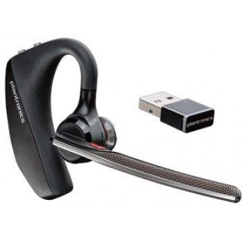 Auricular Bluetooth Plantronics Voyager 5200