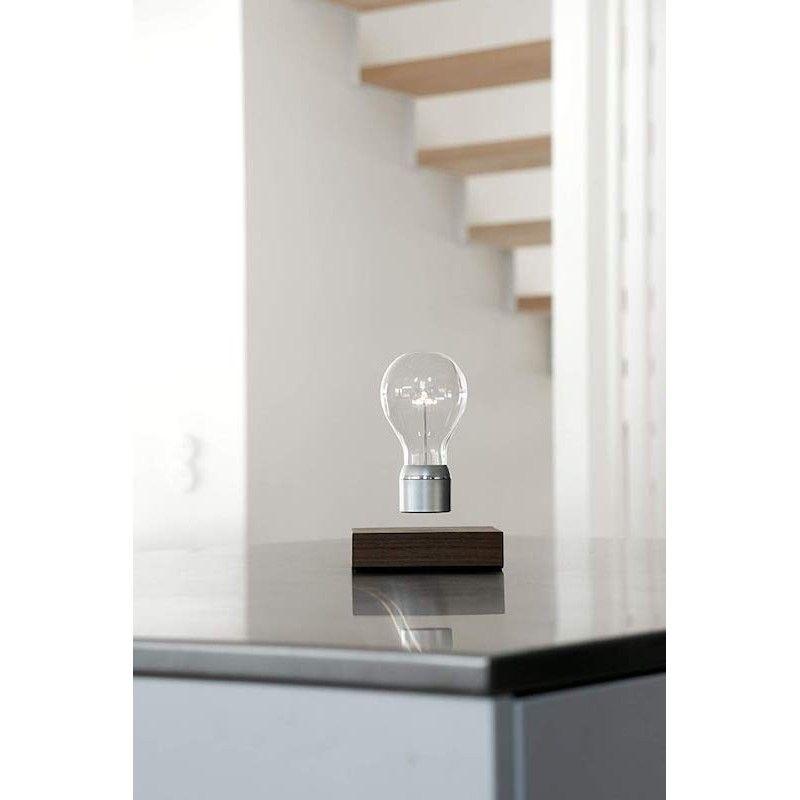 Flyte - Levitating Light Edison (Manhattan)