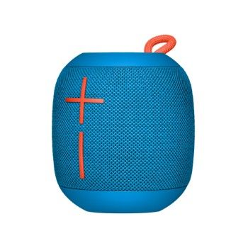 Coluna Ultimate Ears Wonderboom - Azul