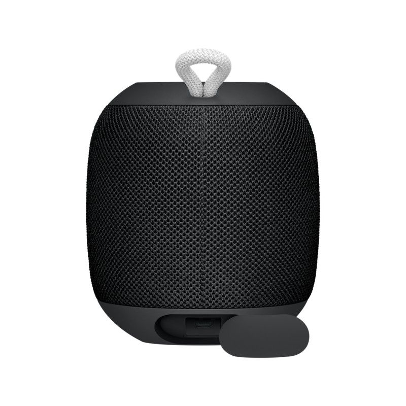Coluna Ultimate Ears Wonderboom - Preto