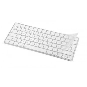 Protetor de Magic Keyboard