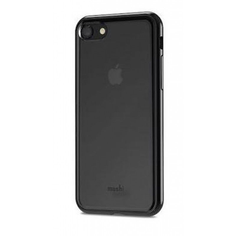 Capa para iPhone 8 Moshi Vitros – Preto