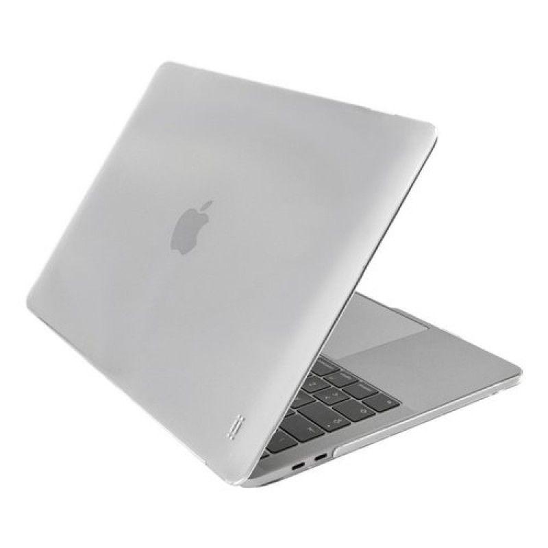 Capa para Macbook Pro 15 de 2016 - Transparente