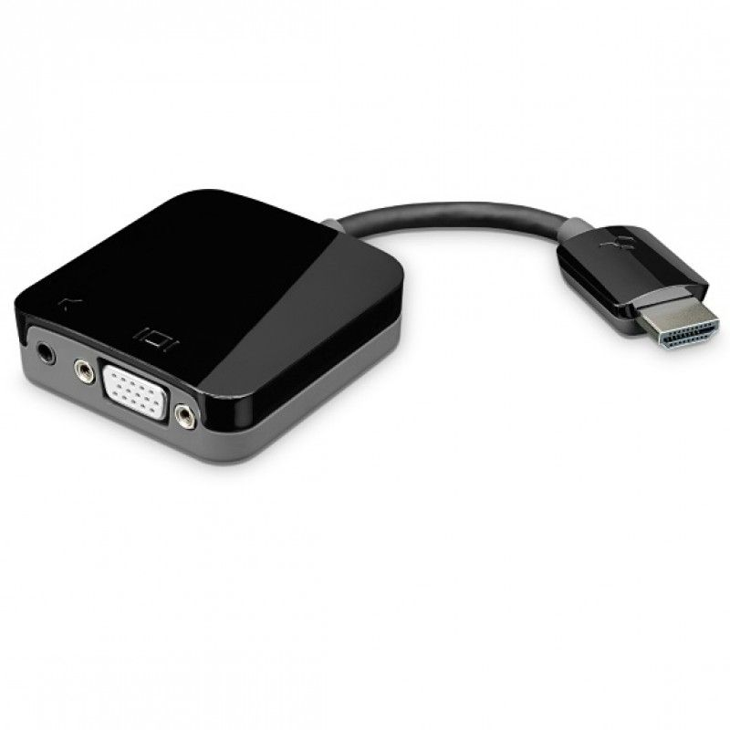 Cabo de ligação HDMI-VGA c/Audio Kanex ATV Pro