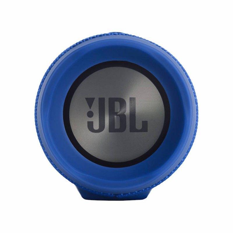 Coluna JBL Charge 3 - Azul