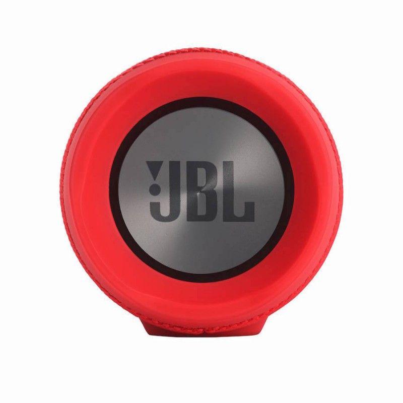 Coluna JBL Charge 3 - Vermelho