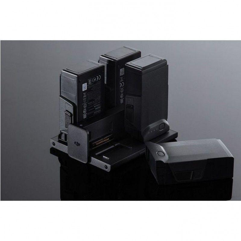 DJI Mavic Air Battery Charging Hub