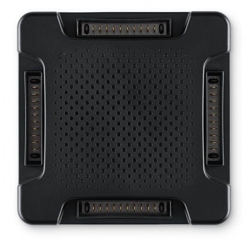 DJI Mavic Charging Hub for Mavic batteries