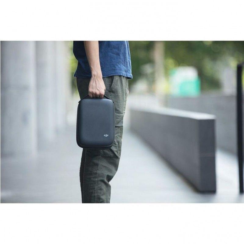 DJI Spark Portable Charging Station Bag
