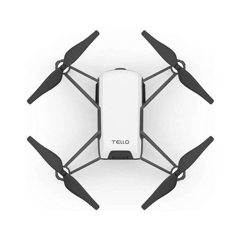Drone Tello by DJI