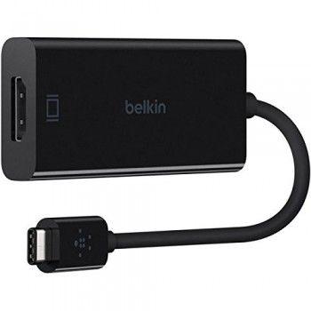 Adaptador USB-C para HDMI