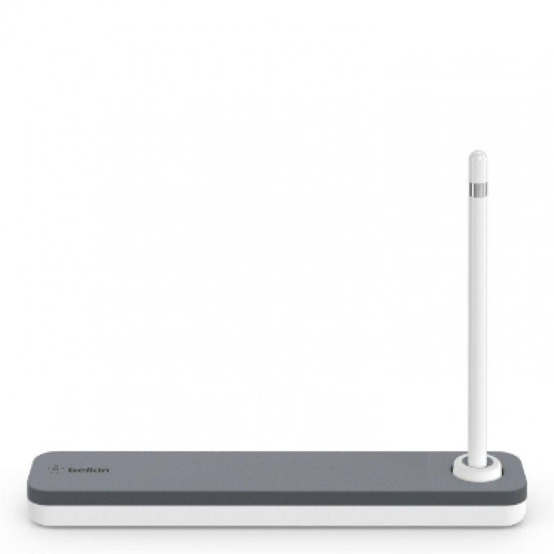 Estojo e suporte para Apple Pencil