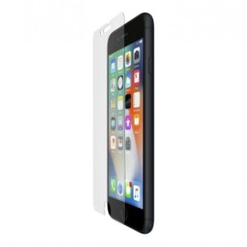 Pelicula vidro Corning Glass Ultra 9H para iPhone 8 Plus