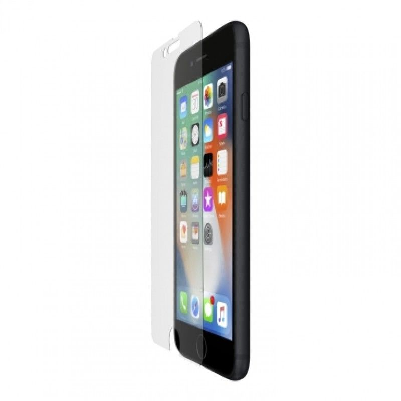 Pelicula vidro Corning Glass Ultra 9H para iPhone 8/7/6s/6