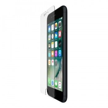 Pelicula de vidro temperado 9H para iPhone 8/7/6