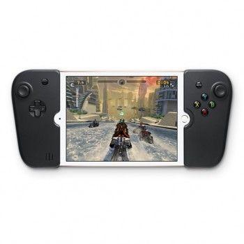 Controlador Gamevice para iPad mini