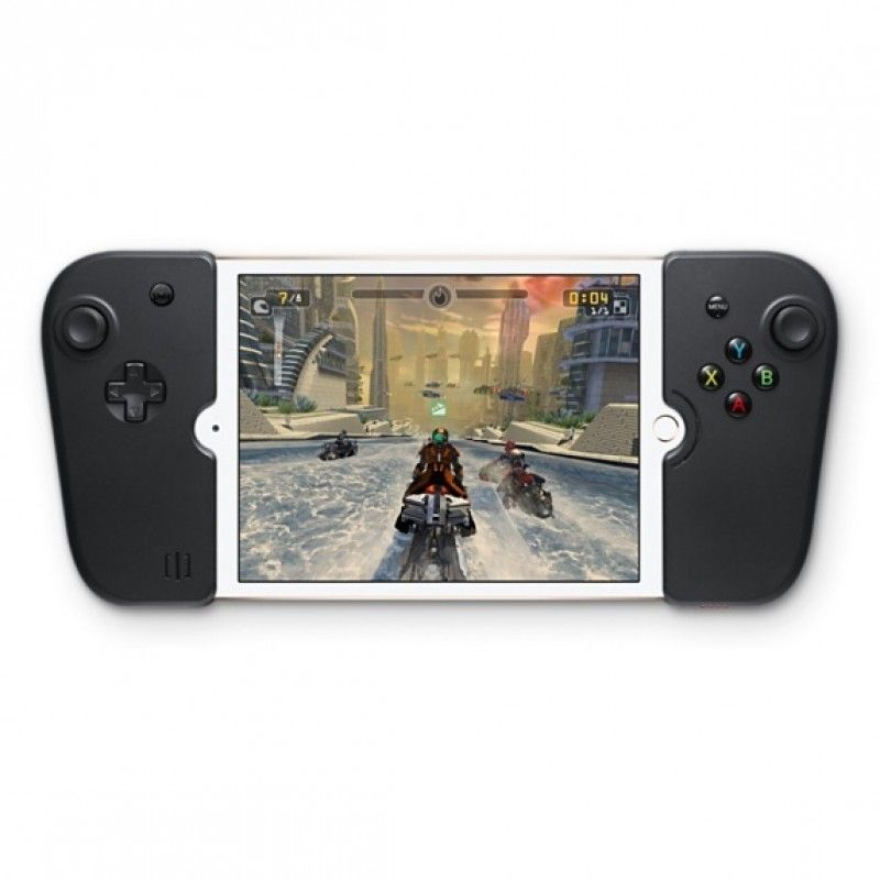 Controlador Gamevice para iPad mini