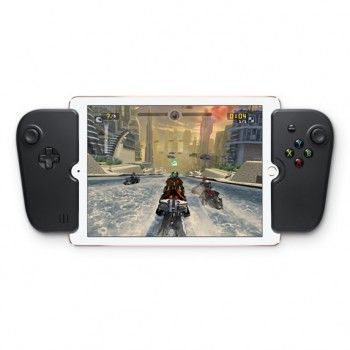 Controlador Gamevice para iPad Pro de 9,7 polegadas/iPad /iPad Air 2