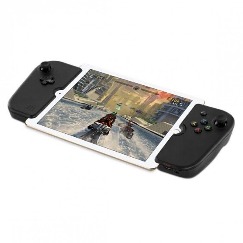 Controlador Gamevice para iPad Pro de 9,7 polegadas/iPad /iPad Air 2