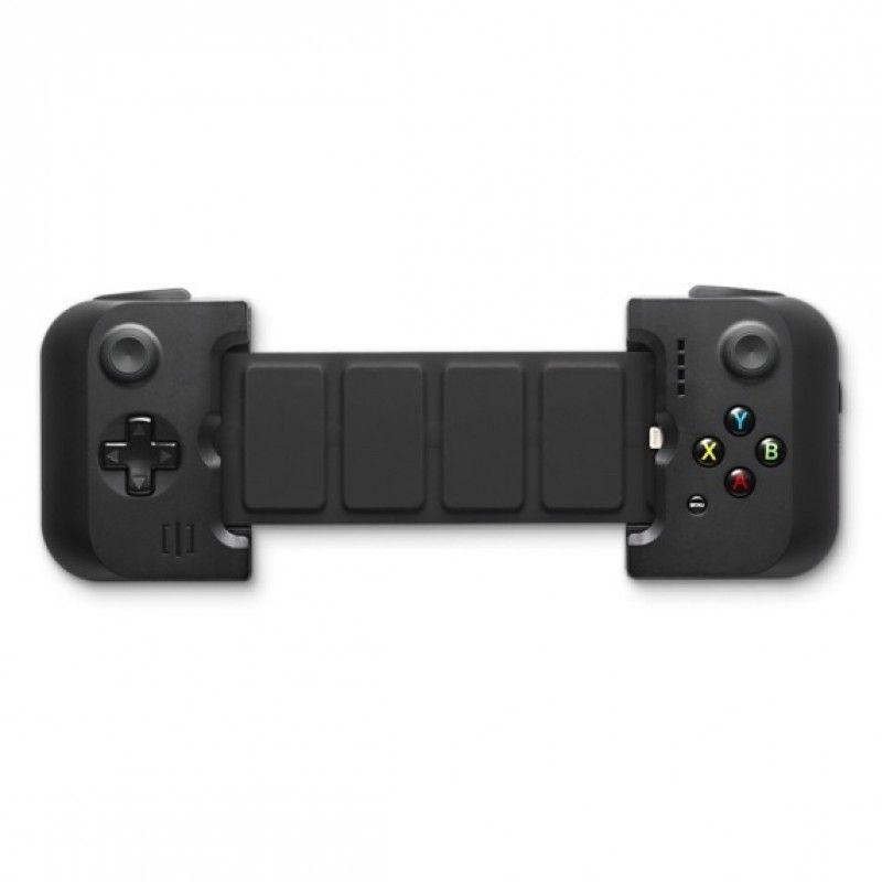 Controlador Gamevice para iPhone e iPhone Plus