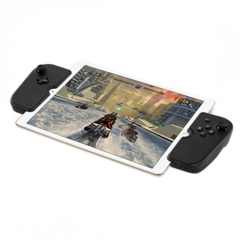 Controlador Gamevice para iPad Pro de 12,9 polegadas