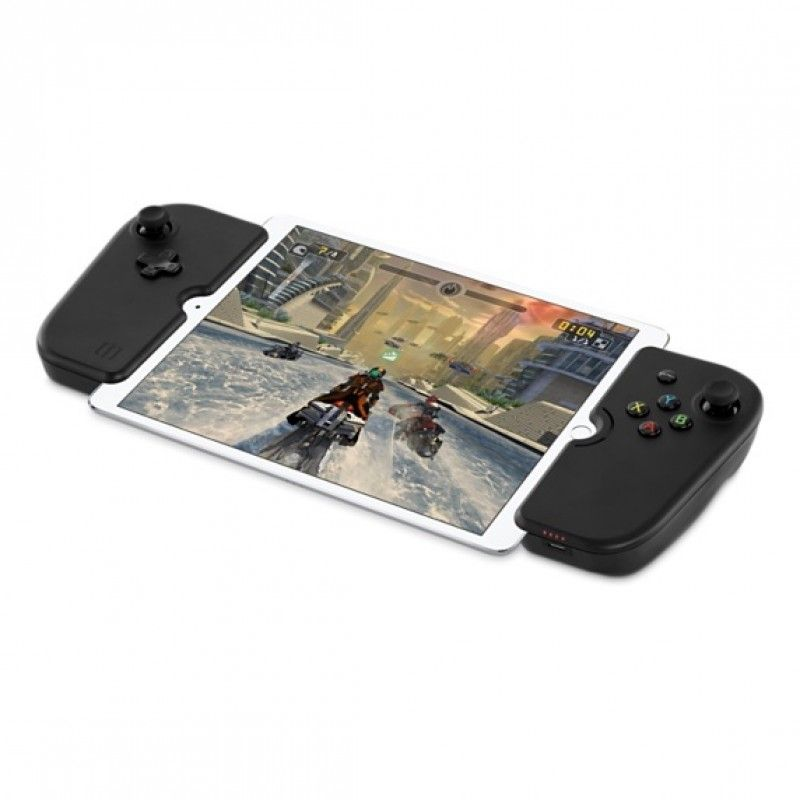 Controlador Gamevice para iPad Pro de 10,5 polegadas