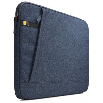 "Sleeve Case Logic Huxton 15"" - Azul"