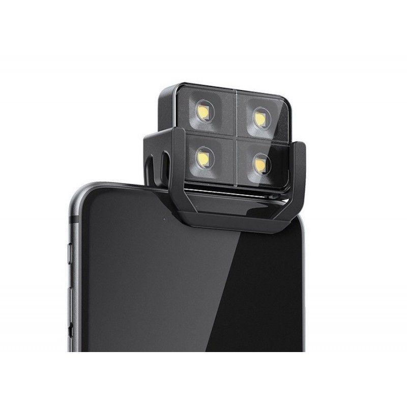 Flash para iPhone iBlazr 2
