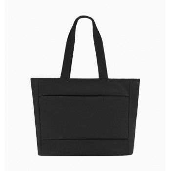 Tote Incase City Market - Black