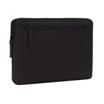 "Sleeve Incase Compact Nylon para MacBook 12"" - Preto"