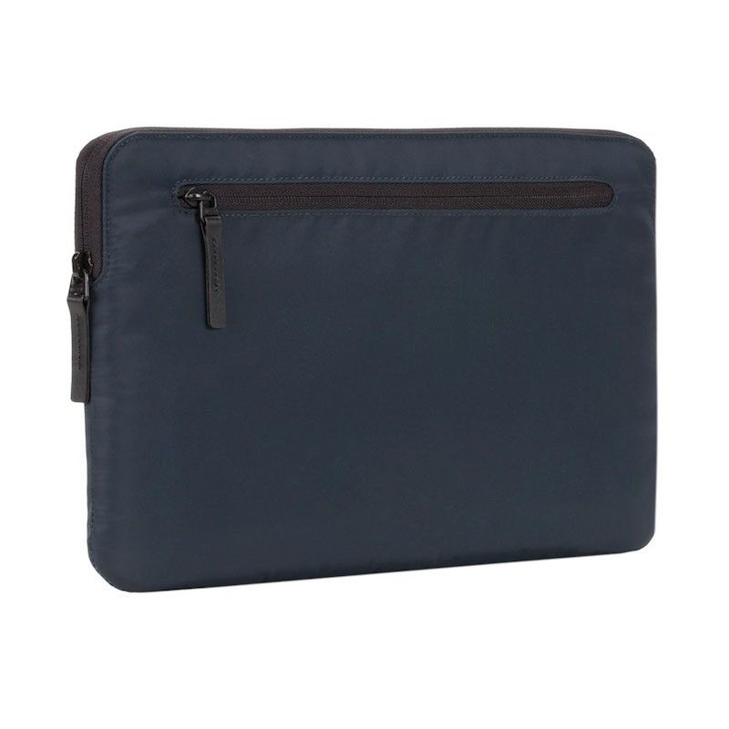 "Sleeve Incase Compact Nylon para MacBook Pro 15"" - Azul"
