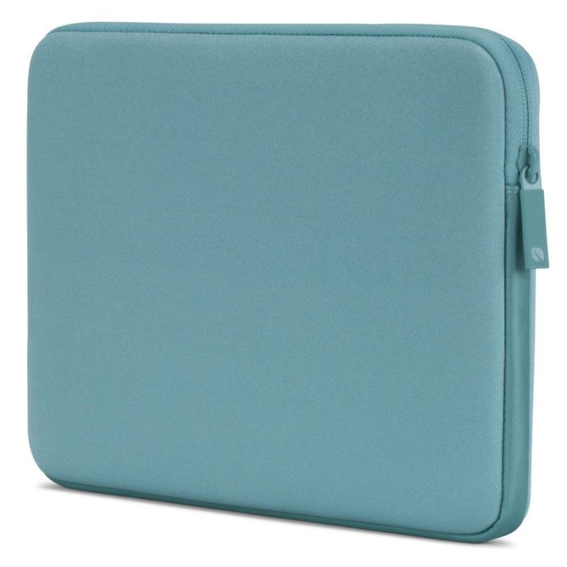 "Bolsa para MacBook 12"" Incase Classic - Azul"