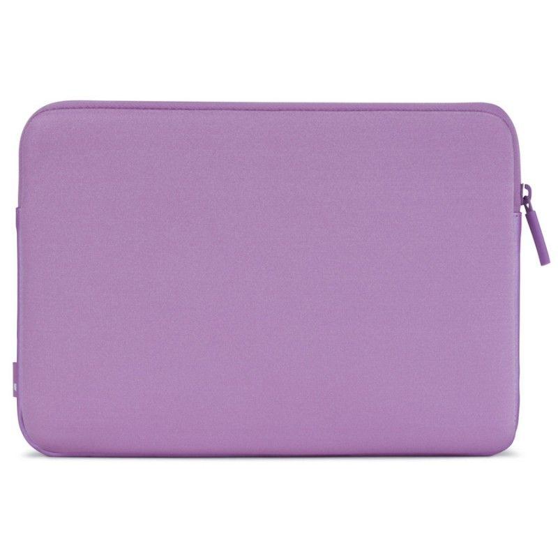 "Bolsa para MacBook 12"" Incase Classic - Orquídea"