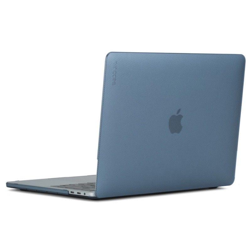 Capa para MacBook Pro 13 com Thunderbolt 3 (USB-C) da Incase