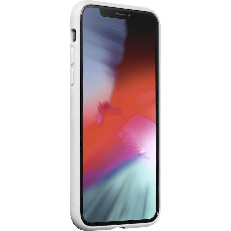 Capa Laut Tutti Frutti para iPhone XS Max - Melância